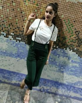 Myra Singh Rajput portfolio image22