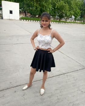 Myra Singh Rajput portfolio image21