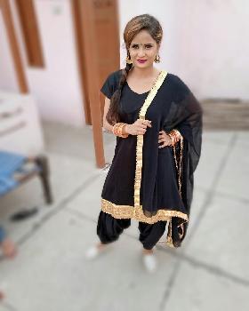 Myra Singh Rajput portfolio image20