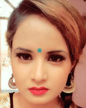 Myra Singh Rajput portfolio image19