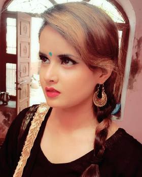 Myra Singh Rajput portfolio image18