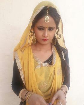 Myra Singh Rajput portfolio image17