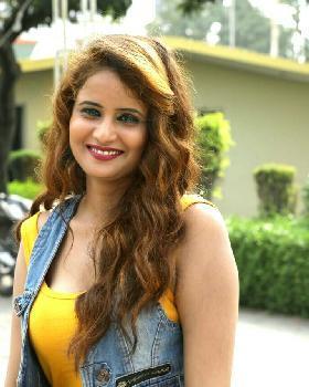 Myra Singh Rajput portfolio image16