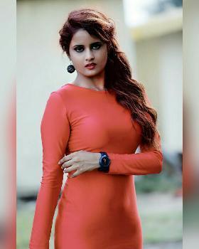 Myra Singh Rajput portfolio image15