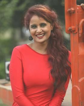 Myra Singh Rajput portfolio image14