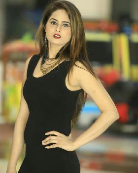 Myra Singh Rajput portfolio image13