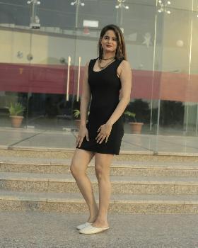 Myra Singh Rajput portfolio image12