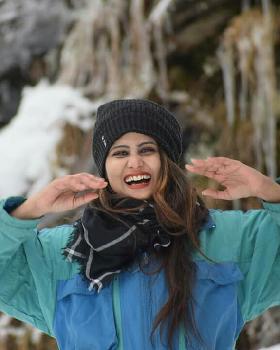 Myra Singh Rajput portfolio image10