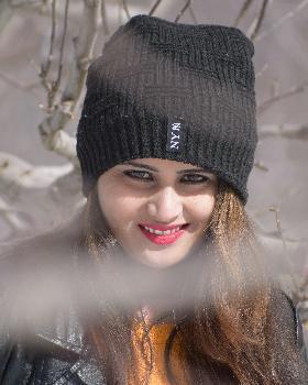 Myra Singh Rajput portfolio image9