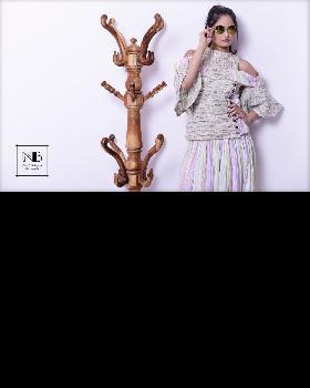 Myra Singh Rajput portfolio image3