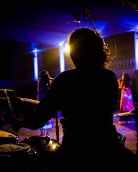 Adina Kumar portfolio image1