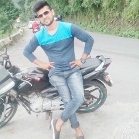 vishal k tiwari portfolio image33