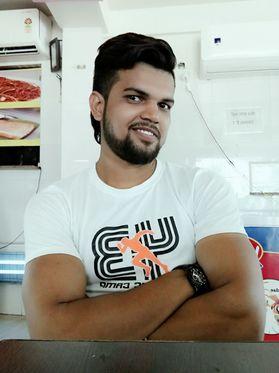 vishal k tiwari portfolio image30