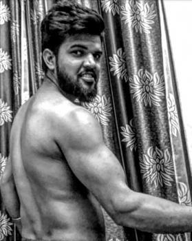 vishal k tiwari portfolio image27
