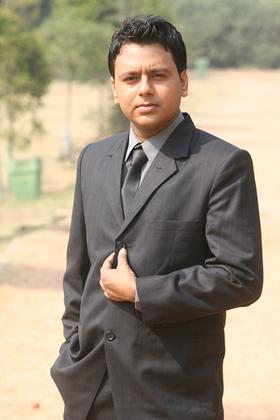 Rajiv Bhatnagar portfolio image8