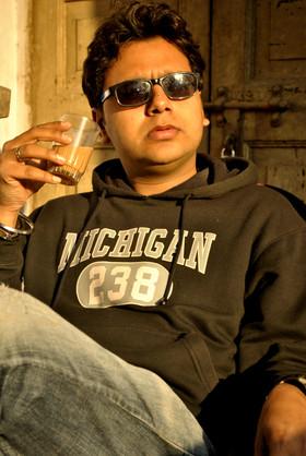 Rajiv Bhatnagar portfolio image4