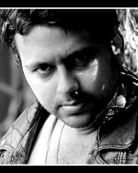 Rajiv Bhatnagar portfolio image1