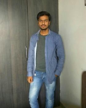himanshu jadon portfolio image3