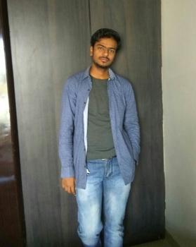 himanshu jadon portfolio image2