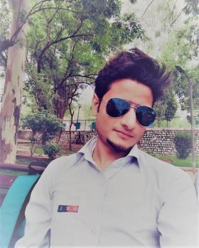 Rahul kumar gupta portfolio image5