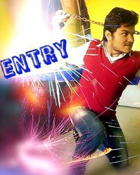 Rahul Singh Gurjar portfolio image10