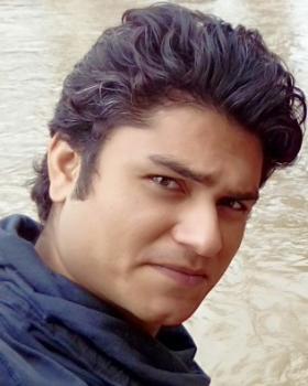 Rahul Singh Gurjar portfolio image9