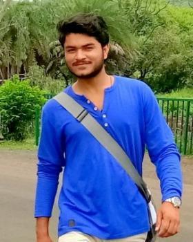 Rahul Singh Gurjar portfolio image4