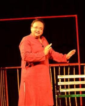 Rakesh Bedi portfolio image4