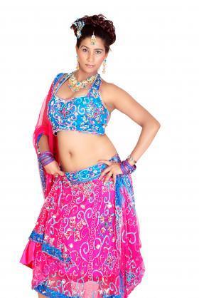 Urvashi Arora portfolio image2