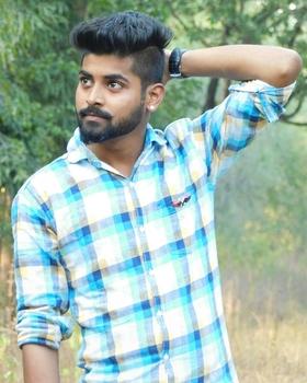 Saurabh Keshri portfolio image22