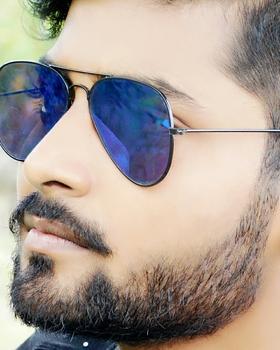 Saurabh Keshri portfolio image19