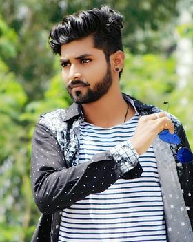 Saurabh Keshri portfolio image18