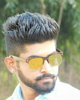 Saurabh Keshri portfolio image16