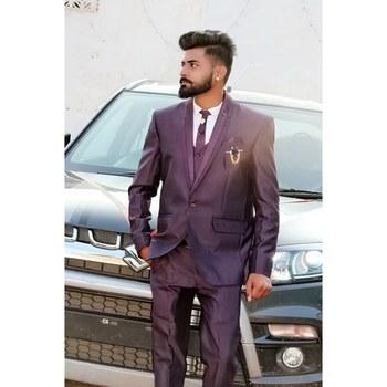 Saurabh Keshri portfolio image6