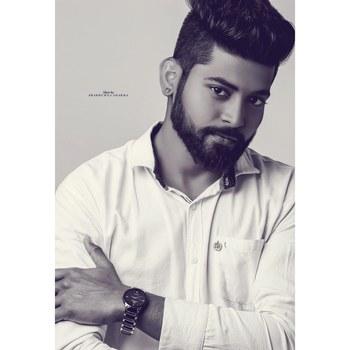 Saurabh Keshri portfolio image4