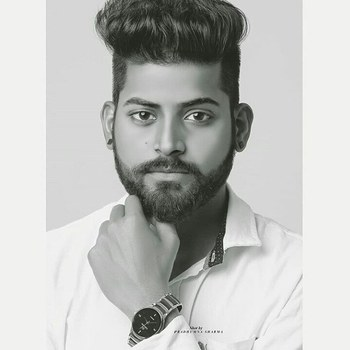 Saurabh Keshri portfolio image1