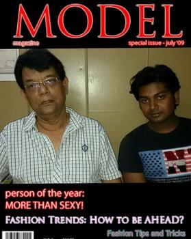 zakir hussain portfolio image6