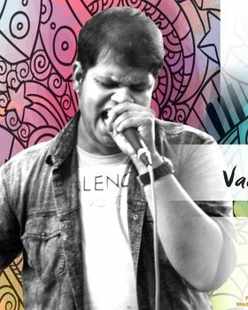 vaibhav singh portfolio image13