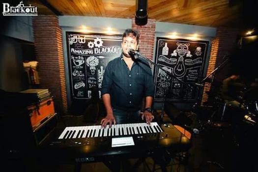 vaibhav singh portfolio image10