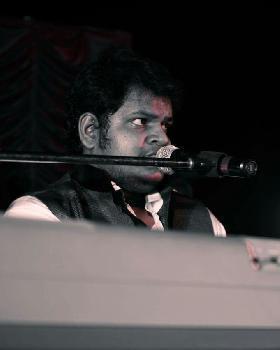 vaibhav singh portfolio image4