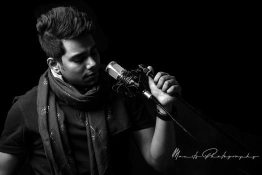 Rishav Ishu portfolio image18