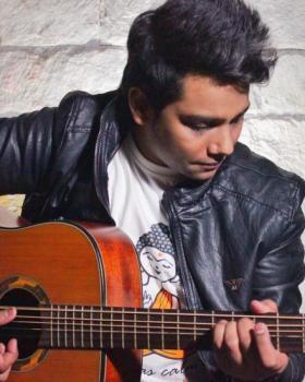 Rishav Ishu portfolio image17