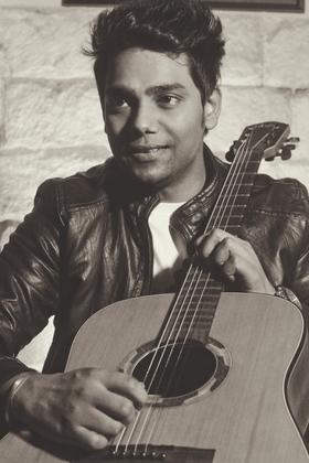 Rishav Ishu portfolio image16