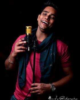 Rishav Ishu portfolio image15