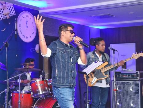 Rishav Ishu portfolio image12