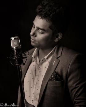 Rishav Ishu portfolio image10