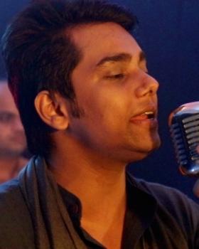 Rishav Ishu portfolio image37
