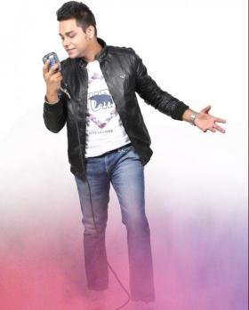 Rishav Ishu portfolio image30