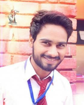 Raman Kumar portfolio image4