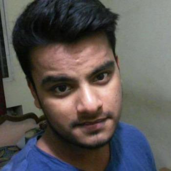 Vishal jha portfolio image4